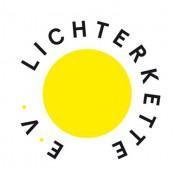 lichterkette-e-v_logo