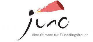 JUNO_Logo_Unterzeile_d1_web-e1499864307749