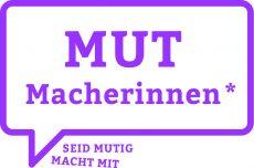 Logo_Mutmacherinnen__cmyk