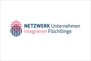netzwerk-unternehmen-integrieren-fluechtlinge